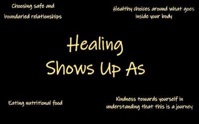 ☀️ It's #MentalHealthAwarenessWeek ☀️